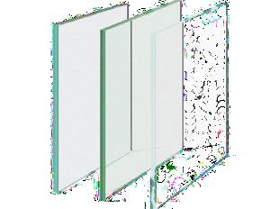 Glaszetter eersel